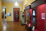 Гродно музей Новый замок