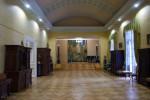 Музей в Новом замке