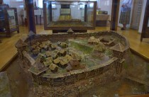 Музей истории Орши