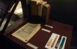 Музей книгопечатания
