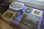Музей коллекций