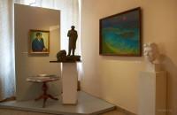 Музей Короткевича