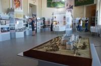 музей Пусловских