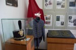 музей Костюшко