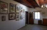 музей Татеуша Костюшко