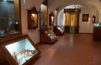 Музей истории Могилёва