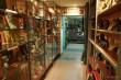 Музей Панкрата
