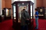 музей Паскевичей