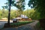 Музей Беловежской пущи