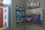 Музей РСДРП