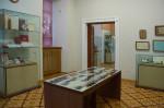 галерея Михаила Савицкого