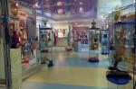 Музей спорта