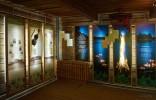 Музей Вязынка
