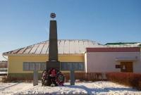 Музей Заслонова