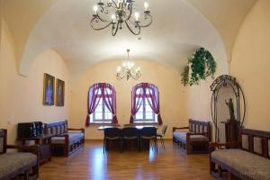 Оршанская галерея