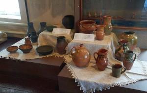 Оршанский музей Мельница