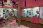 Полоцкий краеведческий музей