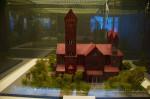Музей Страна мини