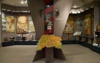 Толочинский музей