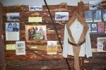 Вилейский музей