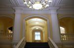 Витебский художественный музей