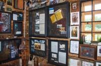 музей в Забродье
