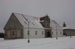 Будслав
