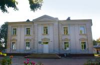 Полесье Мядельский район