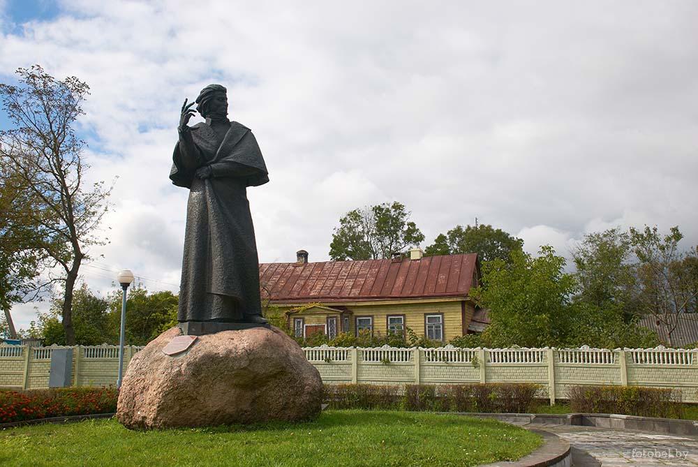 Картинки по запросу Новогрудок