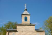 Загорье-Сенненское