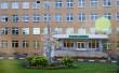 город Новополоцк