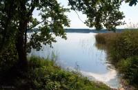 Озеро Баторино