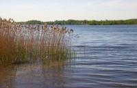 Озеро Девинское