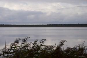 Озеро Добеевское