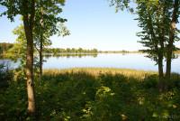 Озеро Идолта