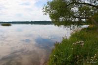 Озеро Лосвидо