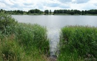 озеро Мурожницкое