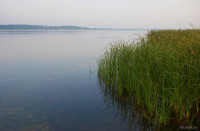 Озеро Олтуш