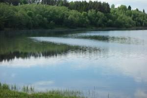 Озеро Разван