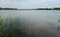озеро Роговское