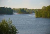 Озеро Сердово
