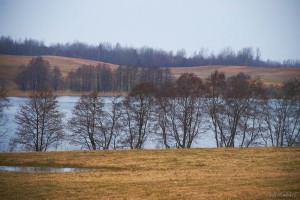 Озеро Сорочинское