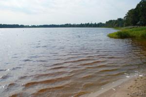 Озеро Вульковское