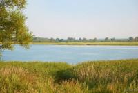 Озеро Яновичское