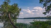 Озеро Зацково