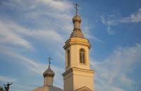 Погост-Загородск