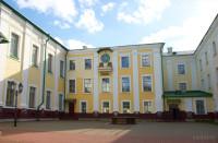 Полоцкий коллегиум