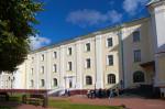 коллегиум в Полоцке