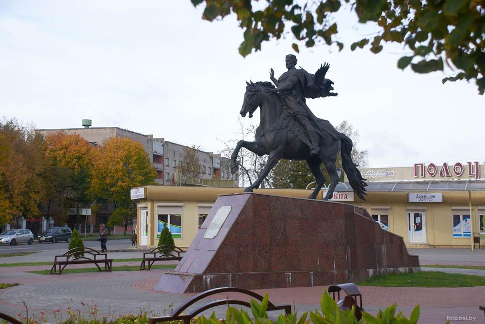 В Полоцком районе ко Дню письменности отремонтировали 350 объектов