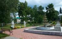 Дворец Тизенгаузов